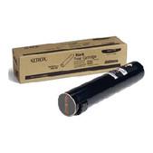 Fujifilm-Drum Cartridge Yield Upto 70k Pages For Docuprint C5005d C5155d SKU CT350894