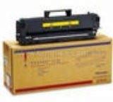Fujifilm-Fuser Unit 220v For Dpcp305d Yield Upto 50k Pages SKU EL300822