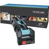 Lexmark-W850 Photoconductor Drum 60k SKU W850H22G
