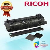 Ricoh-Fuser Unit 160000 Page Yield For Spc830 SKU 407099