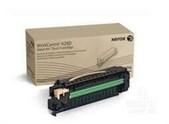 Fujifilm-Wc4250 Drum Cartridge 80k Pages SKU 113R00763