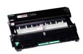 Fujifilm-Drum 12000 Pages Dpp255d/265dw /m255dw/m255/265z SKU CT351055