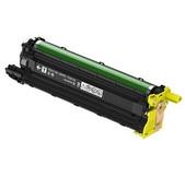 Fujifilm-Ct351103 Drum Cartridge Yellow 50k Dpcp315/cm315 SKU CT351103