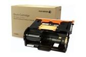 Fujifilm-Ct350973 Drum Cartridge Yield 100k For Dpp355d SKU CT350973