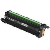 Fujifilm-Ct351100 Drum Cartridge Black 50k Dpcp315/cm315 SKU CT351100