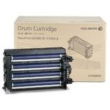 Fujifilm-Drum Upto 20k Pages For For Dpcp305d Cm305df SKU CT350876