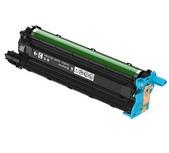 Fujifilm-Ct351101 Drum Cartridge Cyan 50k Dpcp315/cm315 SKU CT351101