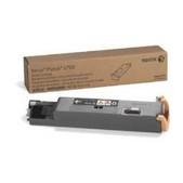 Fujifilm-Waste Toner Cartridge 30k For Docuprint Cp405d Cm405df Cm415 Refurbished SKU EL500268R
