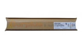 Ricoh-Ricoh Yellow Toner 15k For Spc820dn SKU 821051