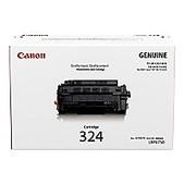 Canon-Cart324 Toner Cartridge For Canon Lbp6750dn 6k SKU CART324