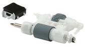 Hewlett Packard-Hp Clj Cm4540 Adf Roll Kit SKU CE248A
