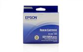 Epson-Blk Ribbon 8763 Ex800ex100 SKU C13S015054