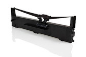 Epson-Black Ribbon; Fx-890 SKU C13S015329