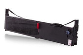 Epson-Black Ribbon Dfx-9000 SKU C13S015384