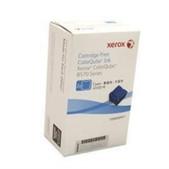 Fujifilm-Colorqube Cyan Ink 2 Sticks For Colorqube 8570 SKU 108R00941