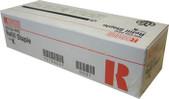 Ricoh-Ricoh Staple Refill Type K Refill Sr3110/sr3120 Finisher Cartridge SKU 410802