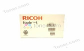 Ricoh-Staple Holder Type S 5000 Page Yield For Spc820 SKU 412874