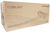Fujifilm-Fuji Xerox Cwaa0959 Fuser Kit 100k For Dpcp475 Ap7c3321 Ap7c4421 SKU CWAA0959