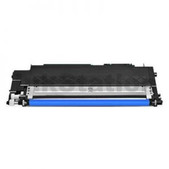 Hewlett Packard-Hp 119a Cyan Original Laser Toner 700 Pages Color Laser 150nw 178nw 179fnw 179fwg SKU W2091A