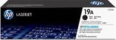 Hewlett Packard-Hp 19a Original Laserjet Imaging Drum 12k SKU CF219A