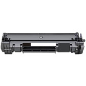 Hp-Hp 48a Black Toner - Approx 1k Pages - Compatible With M15w ,m15a, M29w Printers SKU CF248A