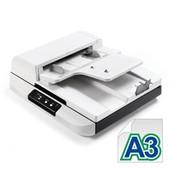 Avision-Avision Av5200 Document Scanner A3 Duplex SKU AV5200
