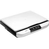 Avision-Avision Fb5000 Scanner A3 Flatbed SKU FB5000