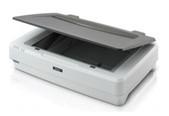 Epson-12000xl Scanner SKU B11B240501