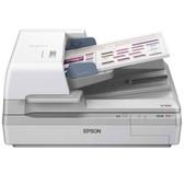 Epson-Ds-70000 Duplex 70ppm High Volume A3 Scanner 200 Sheet Adf & Flatbed SKU B11B204345