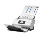 Epson-Epson Workforce Ds-32000 A3 90ppm 120sht Adf Desktop Scanner SKU B11B255508