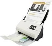 Plustek-Plustek Smartoffice Ps30d Document Scanner A4 Duplex SKU PS30D