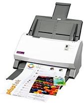 Plustek-Plustek Smartoffice Ps4080u Document Scanner A4 Duplex SKU PS4080U