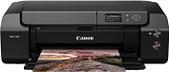 Canon-Imageprograf Pro-300 A3 Photo Printer - 10 Inks SKU PRO-300