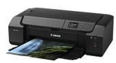 Canon-Pixma Pro-200 A3 Photo Printer SKU PRO-200