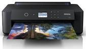 Epson-Epson Expression Photo Hd Xp-15000 6 Colour Inkjet Printer SKU C11CG43501