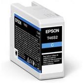 Epson-Epson Surecolour Sc-p706 10 Cartridge Ink System A3 Printer SKU C11CH38501