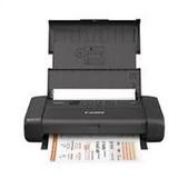 Canon-Pixma Tr150 Portable Wireless Printer SKU TR150