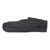 Elite Screens-Carry Bag For Tripod Models T136nws1 T136uws1 T120uwv1 T120nwv1 SKU ZT136S-120V-BAG