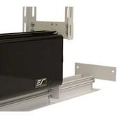 Elite Screens-In Ceiling Trim Kit For 135 Max - Eg Electric100h 120v Vmax106h & Te100h/110h SKU ZCU3