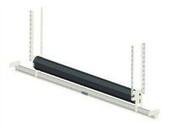 Elite Screens-In Ceiling Trim Kit For 150 Max - Eg Electric125h Electric128x Vmax120h & Te120h SKU ZCU4