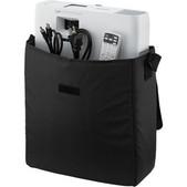 Epson-Epson Carry Case For Eb-l200f/l200sw SKU V12H001K71