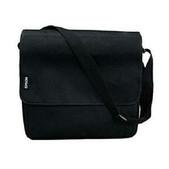 Epson-Epson Universal Soft Carry Travel Case / Bag 420mm X 167mm X 296mm SKU V12H001K68