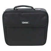 Sanyo-Clearance Sanyo Universal Soft Carry Travel Case / Bag - Small SKU MT3A