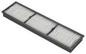 Epson-Elpaf46 Air Filter For Eb-z9750u / Eb-z9870u Eb-z10000u / Eb-z10005u SKU V13H134A46