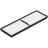 Epson-Elpaf47 Air Filter For Eb-520/525w/535w SKU V13H134A47