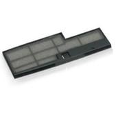 Epson-Elpaf49 Air Filter For Eb-675w/675wi/680/680e/ 685w/685we/685wi/695wi/695wie/ SKU V13H134A49