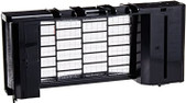 Panasonic-Replacement Filter For F300 Series Projector SKU ET-ACF100