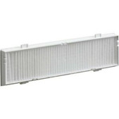 Panasonic-Replacement Filter Unit For Lw 330 And Lb360 Series SKU ET-RFL300