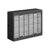 Panasonic-Replacement Long-life Filter For Pt-rq32 Rz31 Rs30 SKU ET-EMFU330