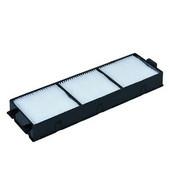 Panasonic-Replacement Panasonic Filter For Vz570 Series SKU ET-RFV400